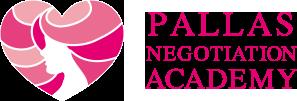 愛され交渉術|パラス・ネゴシエーション・アカデミー公式サイト | 女性の交渉力を高める愛され交渉術 | 東京